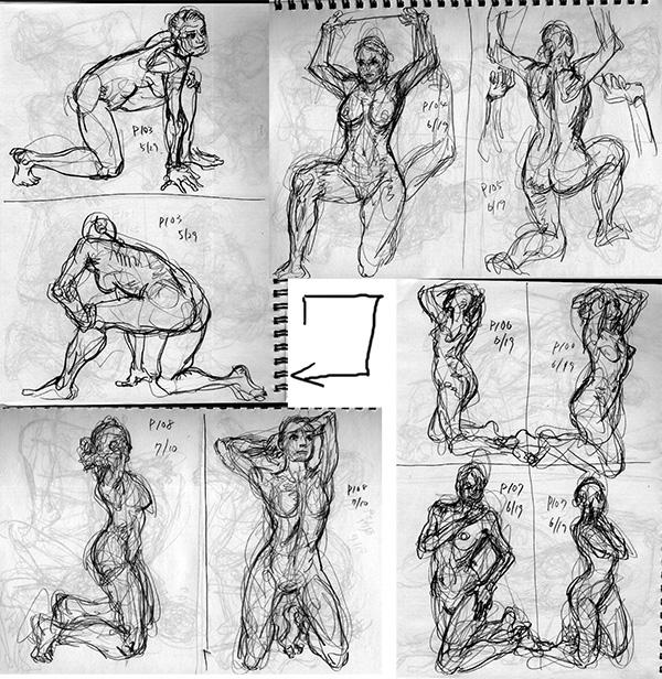 pose01_12